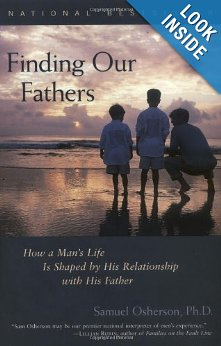 Finding our fathers on The Great Dads Project with Keith Zafren